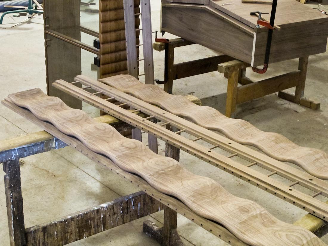 Chi siamo comini progetto legno for Arredatori on line
